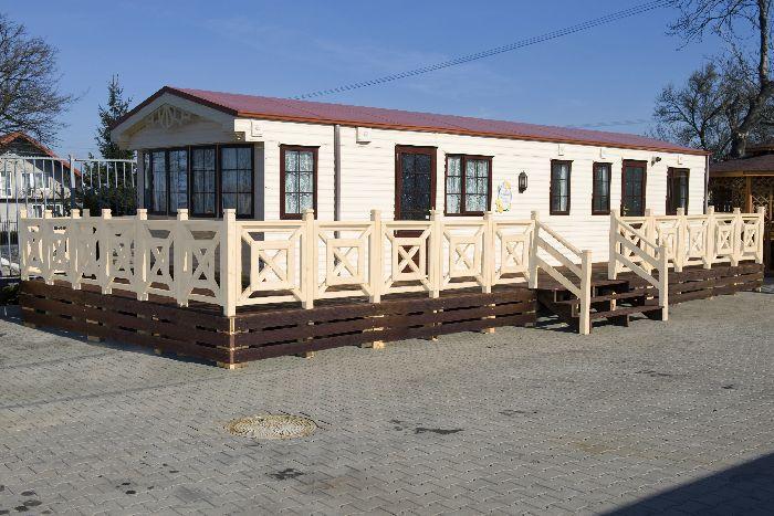 domki-holenderskie-008