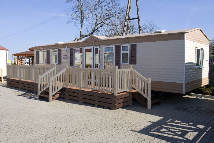 domki-holenderskie-009