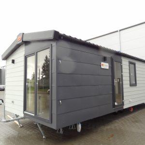 domek-holenderski-001
